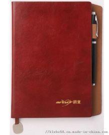 厦门订制会议笔记本、厦门定制活页笔记本套装、厦门印刷日记本厂