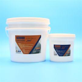 黏贴陶瓷胶, 耐磨陶瓷胶, 管道设备防磨陶瓷胶