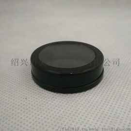 化妆品塑料瓶 5G彩妆盒 散粉罐 眼影盒