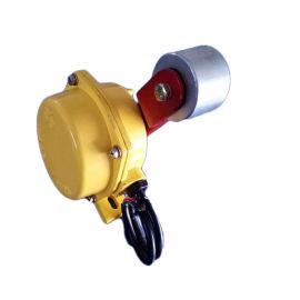 料位煤流开关BLL-II/料流检测器