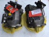 【供应】A10VSO28DFR1/31R-PPA12N00液压泵
