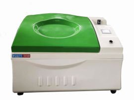 耐盐水喷雾试验箱,可程式盐雾试验箱