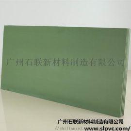 深圳工厂宿舍双层铁架床板 防臭虫环保 现货供应