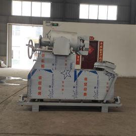 大米膨化机 豆类膨化机 传统米花生产设备 新食尚