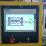 东莞小型塑料开炼机操作方法