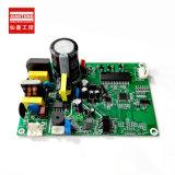 高壓抽油煙機驅動板牛角扇控制板管道風機電路板