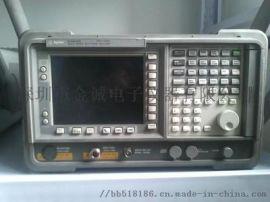 安捷伦品牌**-回收E4402B频谱分析仪