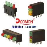 美國dialight指示燈LED導光模組