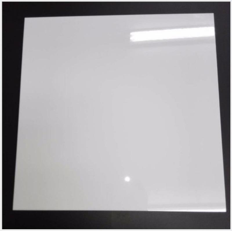 燈罩PVC透明片材 PVC透明片材