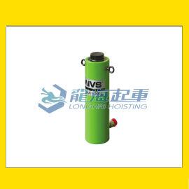 单作用液压千斤顶, 分离式千斤顶配手动泵