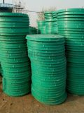 衡水市政污水雨水專用圓形圓形井蓋