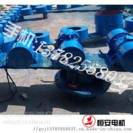 HAN 20-6振动电机 **电机厂家供应