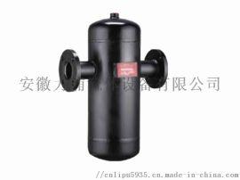进口汽水分离器