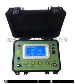 武汉KD50A绝缘电阻测试仪
