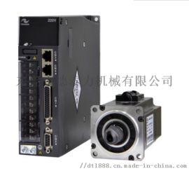 汇川伺服电机ISMG1-16D17CD-R1A1F
