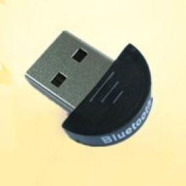 蓝牙适配器,broadcom BCM20705