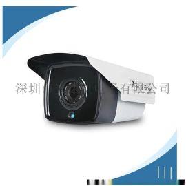 深圳监控安装 红外夜视远程监控 深圳监控安装厂家