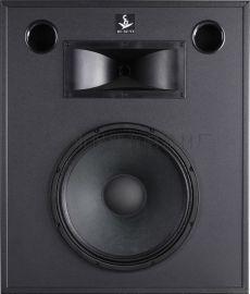 BC·SZ·YX 3615影院还音系统,中置音箱