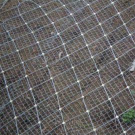 主动防护网生产厂家柔性主动防护网
