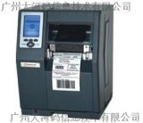 Datamax I4406條碼印表機
