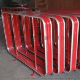 铝型材 长方形户外广告灯箱  灯杆灯箱