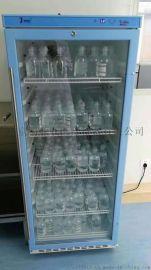 57度微生物培养箱