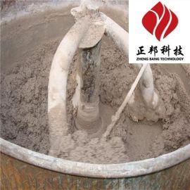 陕西-陶瓷耐磨料供应商价格