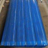 太原環保型鍍鋅板防風抑塵網多少錢一米