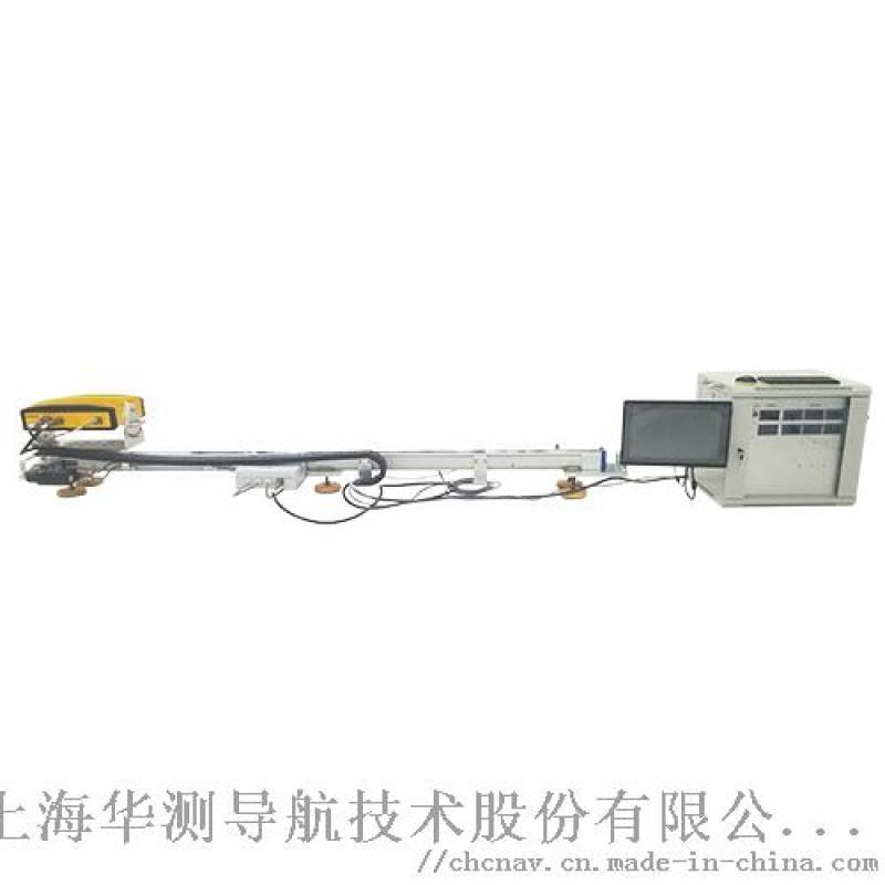 HC-GBSAR1000邊坡監測雷達系統_華測導航