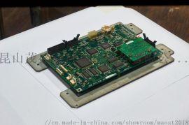 日钢注塑机CPU-51电路板测试架维修及二手销售