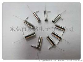 铜制开关好品质 黄江勤铭SW-58010P好品质