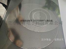 精密不鏽鋼過濾網,精密防蟲網片,高級過濾網,金屬網片,高效過濾