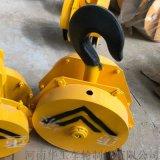 廠家直銷各種優質吊鉤組 雙樑起重機吊鉤組量大從優