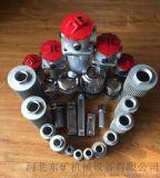 下錨固油缸組件A|礦用履帶式鑽機ZYWL-6000