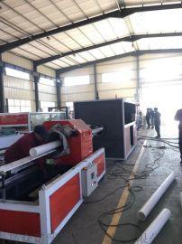 厂家直销PP/PE/PVC电力管设备