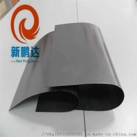 石墨烯散热膜导热片 纳米碳铜箔胶带 高导热复合材料