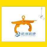 PB-HC型圆杆悬挂夹, 水平悬挂圆棒和管道工具
