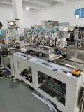 高速纸吸管机 纸吸管分切机 瑞程 价格