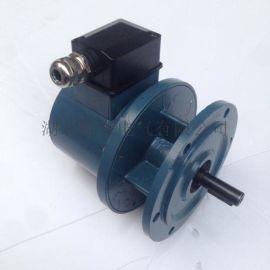 直流电动机LY1-1/750超速开关