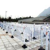 湖北荆州  工程道路护栏 江门  护栏