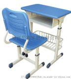 普通课桌椅和升降课桌椅的区别