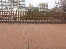 户外地板,塑木地板,塑木凳条,塑木栅栏