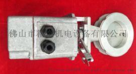 ST型施能电动执行器-精燃-ST31/ST50