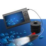 水下摄像头钓鱼显示器4.3寸高清
