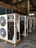深圳龍崗一體式空氣能熱水器