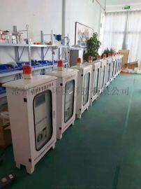 氮氧化物在线分析仪氮氧化物在线监测
