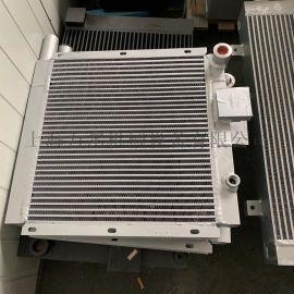 英格索兰配件散热器冷却器19066406