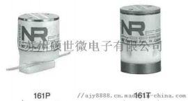 美国NResearch隔膜阀耐腐蚀161T01