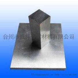 SKD11高耐磨韧性通用冷作模具钢