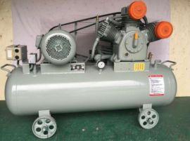 300公斤【经典机型】国厦空气压缩机